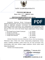 labuhanbatukabcpns2018.pdf