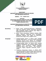 Jawa Tengah.pdf