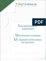 081200 AirPACA Dossier Particules Net
