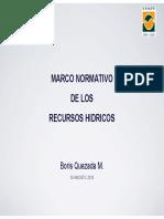 698_marco_normativo_de_los_recursos_hidricos_-_boris_quezada.pdf