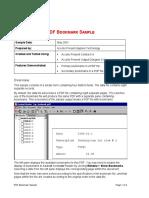 c4611_sample_explain.pdf
