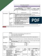 RPS Farmakoterapi I revisi.docx