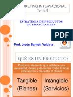 Semana 9 El producto 2017 I.pdf