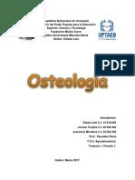 Osteologia-docx