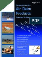 space age air data.pdf