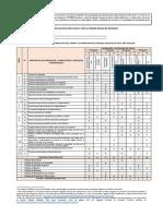 planificacion-anual-primer-grado.docx