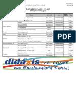 10ano(CT)_11_12.pdf