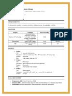 1536133582366_1536133527725_1536133502510_0_MyResume1.pdf
