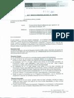 procesos_de_las_notas_de_calificaciones_para_registrar_en_las_actas_finales_de_evaluacion_2017.pdf