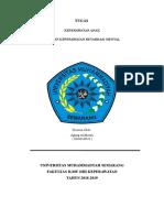 AGUNG.G0A016026 (RETARDASI MENTAL) KEP ANAK.doc