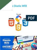 Guia Diseño WEB