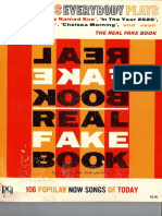 106 Songs Everybody Plays - C Fakebook.pdf