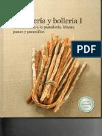 312871171 Panaderia y Bolleria Vol1