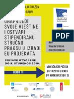 Pozega Poster