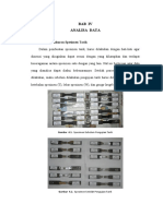09. Bab IV (Analisa Data)