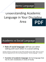 VandeZande-Academic_Language.ppt