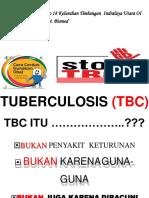 Ppt Tbc 12 April 2018