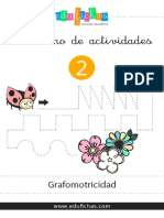 Gr02 Cuaderno Grafomotricidad