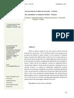 1_10_259CME-Faktor Risiko, Klasifikasi, Dan Terapi Sindrom Dispepsia