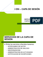 capa de sesion modelo osi.pdf