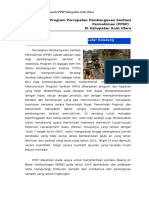 Proposal CSR 2014 edit.doc
