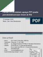 3. PPI LAUNDRY.pptx