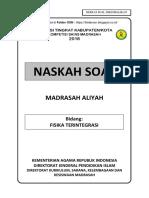 2018 KSM Fisika MA Folder OSN.pdf