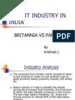 86872029 Parle vs Britannia New