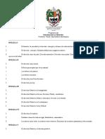 introduccionald-montejano.pdf