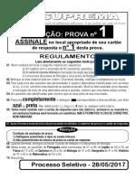 SUPREMAprovamedicina_1_28052017