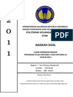 SOAL-dan-PEMBAHASAN-TPA-TBI-PKN-STAN-2011.pdf