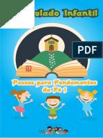Discipulado infantil.pdf