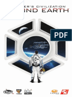 CIV_BE_PC_ONLINE_MANUAL_ITA.pdf