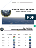 IMSE-RIMPAC 2018 Wrap-up.pdf