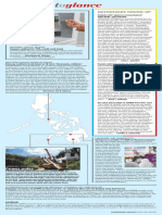Nation at a Glance — (10/17/18)