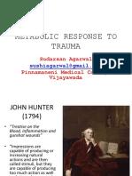 1_metabolic_response_to_injury.pdf