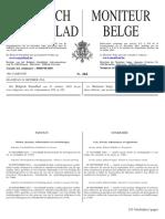 KB tacho.pdf
