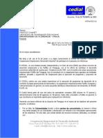 carta_paraguai.doc