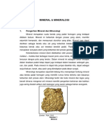 resume mineral.docx