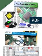 MANUAL DE PIN CODE ITAA 2013 [Modo de compatibilidad].pdf