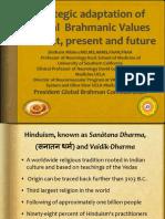 keynote_address.pdf