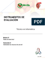 205813570-Evaluacion-de-Redes.pdf