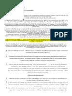 graitec-expert-utilisation-coefficient-de-comportement.pdf