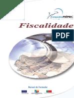 25685_fiscalidade_c_formador (1)