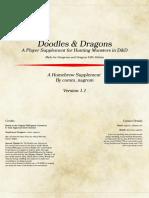 Monster Hunter DND.pdf