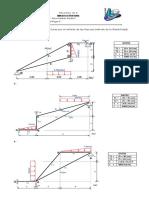 2° practica CIV 2205 II-2018-1.pdf