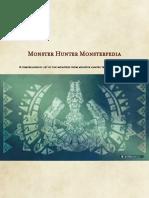 Monster Hunter _ GM Binder.pdf
