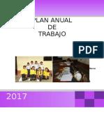 Caratula Pat 2017