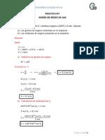 prac.pdf