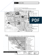 Unit 06 Peta